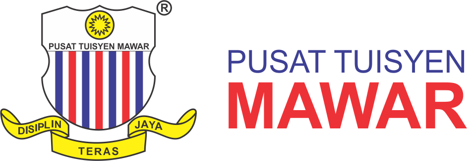 Mawar Education Logo